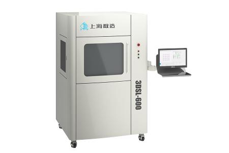 3DSL-600S Shanghai Digital Manufacturing (SHDM) - 3D printers