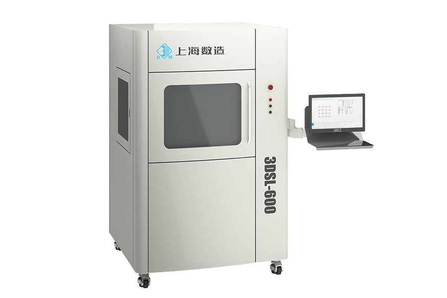 3DSL-600S