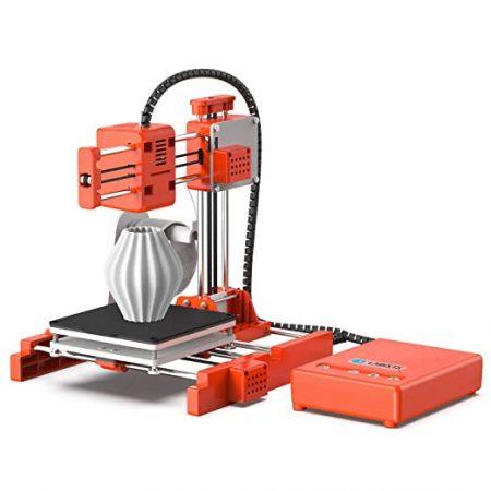 Mini 3D printer Labists - Budget