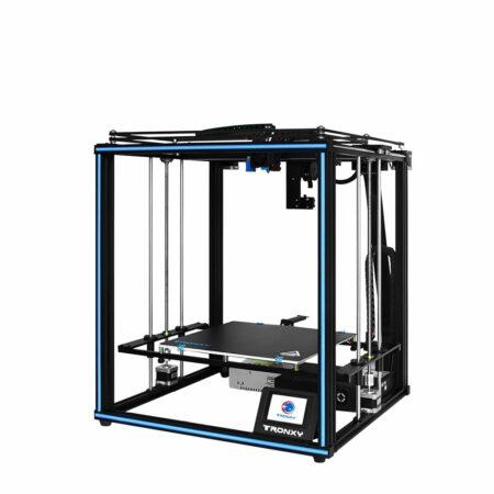 X5SA Pro Tronxy - 3D printers
