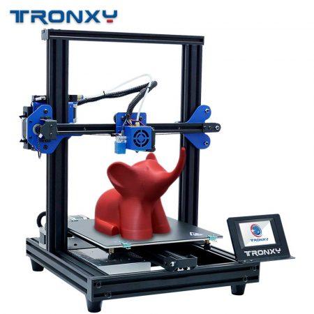 XY-2 Pro Tronxy - 3D printers