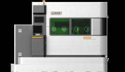 BLT-C1000