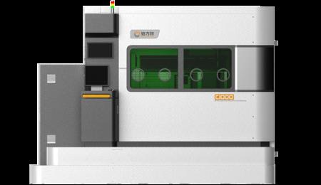 BLT-C1000 Xi'an Bright Laser Technologies - Metal