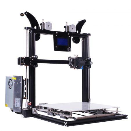 Z8M3 Zonestar - 3D printers