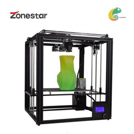 Z9M3 Zonestar - 3D printers