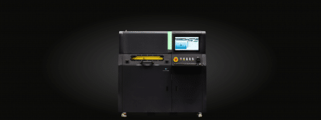 AconityMICRO Aconity3D - 3D printers