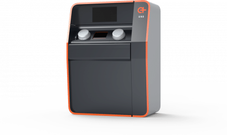 AddSol S90 AddSol - 3D printers