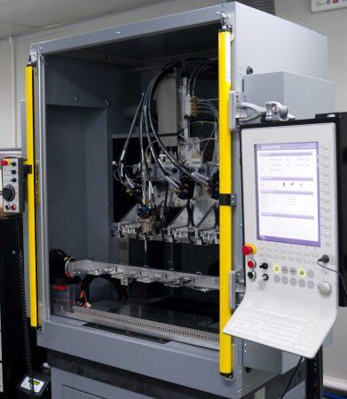 45X G3 Neotech AMT - 3D printers