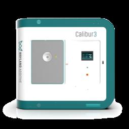 Calibur3