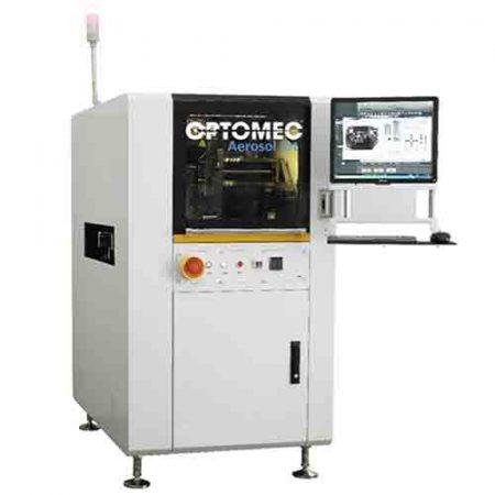 AEROSOL JET HD Optomec - Metal