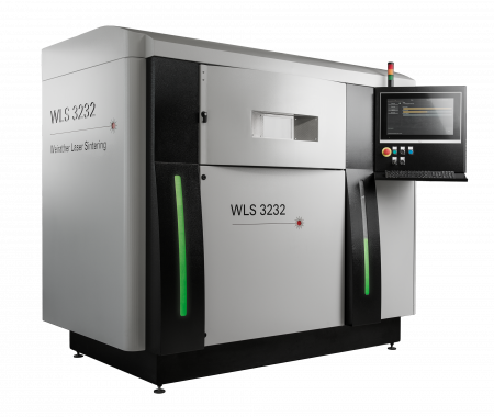 WLS 3232 Weirather - SLS - EN