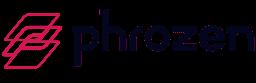 Logo Phrozen