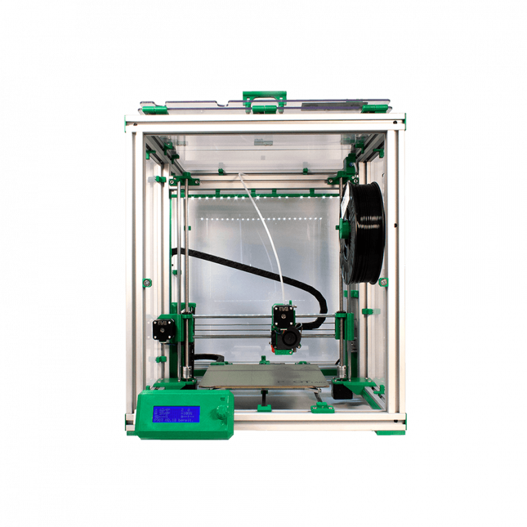 PYOT ONE Professional PYOT Labs - 3D printers