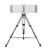 SpaceVision 3D BACK SCANNER