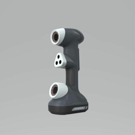 ZGScan ZG Technology - 3D scanners