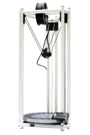 Opiliones 2L Opiliones - 3D printers