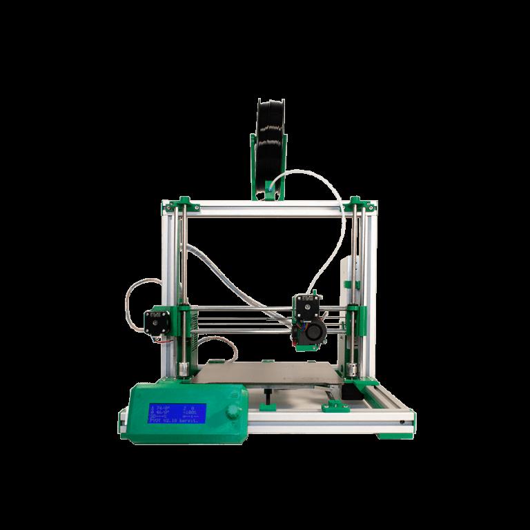 PYOT Basic PYOT Labs - 3D printers