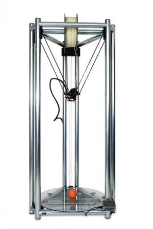 Opiliones 1L Opiliones - 3D printers