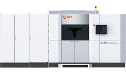 BLT-S450