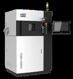 HBD-150