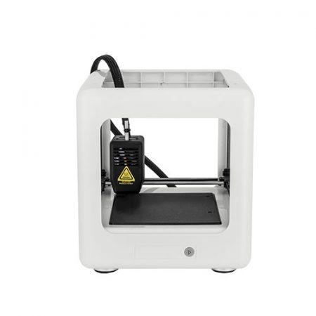 Mi-Cubic Simax - 3D printers