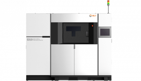BLT-S310 BLT (Bright Laser Technologies) - 3D printers