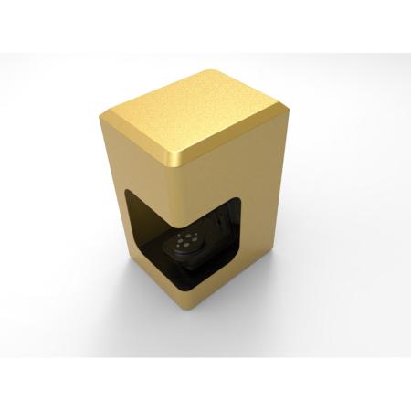 JS 300 Thunk3D - Jewelry