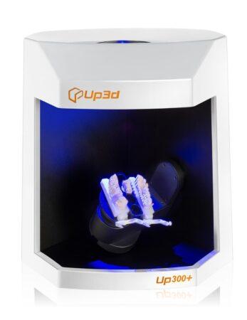 UP300S UP3D - Dental