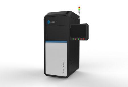 LiM-X150A Tianjin LiM Laser Technology - Metal