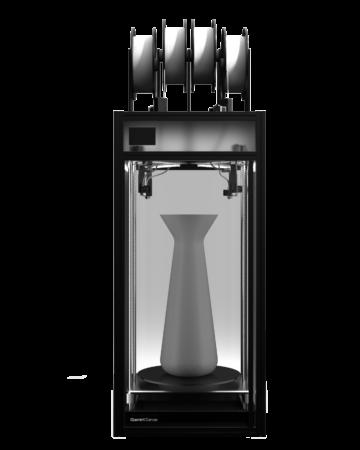Dancer Gantri - 3D printers