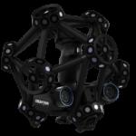 MetraSCAN-R BLACK