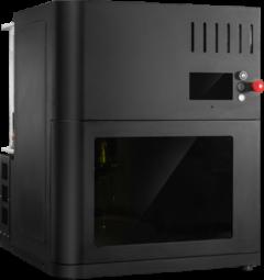 MX-Lab