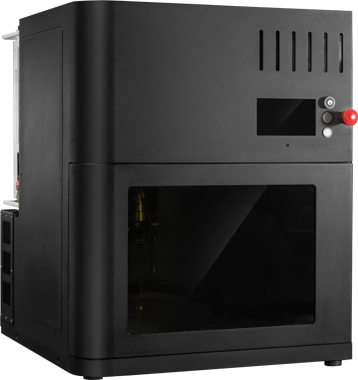 MX-Lab InssTek - Metal