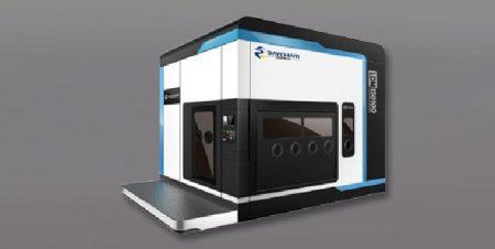 LDM150100 Raycham - 3D printers