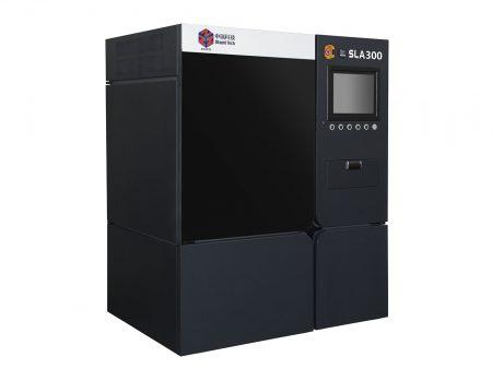 iSLA 300 ZRapid Tech - Resin