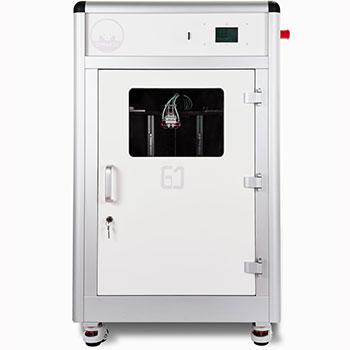 G1 GIMAX3D - 3D printers