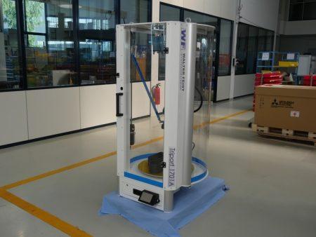 Triport printer 1701A Walter Feist Systemtechnik - 3D printers
