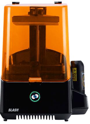 SLASH 2 UNIZ - 3D printers