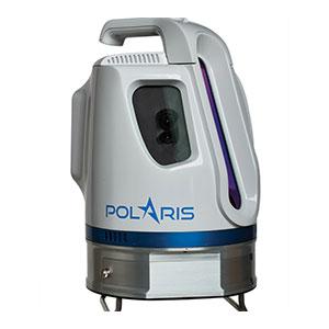 Teledyne Optech Polaris