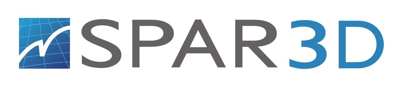 SPAR3D