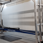 3rd Dimensional Printing Revolution One