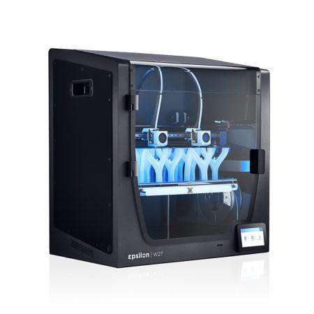 Epsilon W27 BCN3D Technologies - Large format