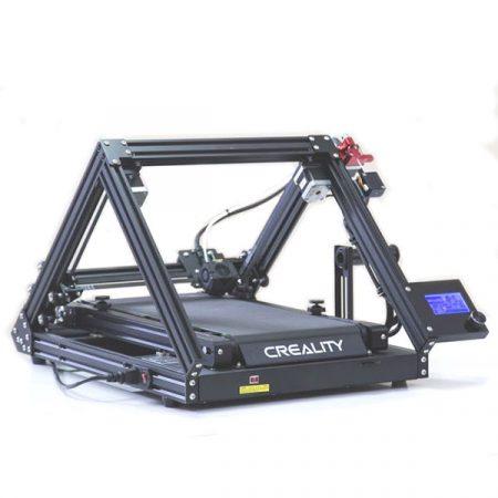 CR-30 (3DPrintMill) Creality - 3D printers