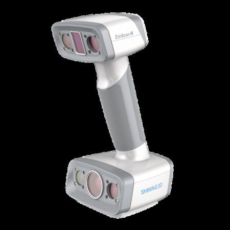 EinScan H Shining 3D - Handheld