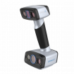 Shining 3D EinScan HX main product image