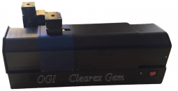 Clearex Gem
