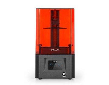 LD-002H Creality - 3D printers