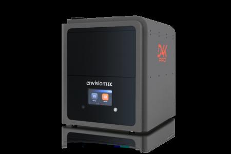 D4K Pro Dental EnvisionTEC - 3D printers