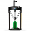 FLSUN Q5 Delta 3D Printer affordable