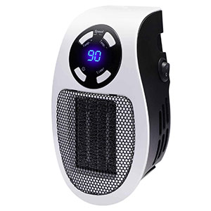 http://Programmable%20Space%20Heater